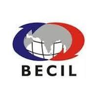 BECIL Recruitment 2019 - 199 JE Posts