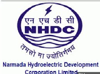 NHDC Recruitment 2019 - Apply Online 09 Trainee Officer Posts