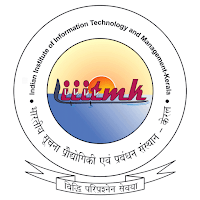 IIITDM Kancheepuram Recruitment 2019 34 Non-Teaching Posts