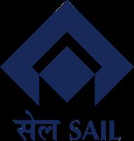 SAIL Recruitment 2019 142 MT through GATE 2019 Posts