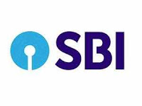 SBI Recruitment 2019 579 Specialist Officer Posts
