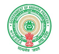 AP Grama Sachivalayam Recruitment 2019 - 1,60,000 Panchayat Secretary, VRO & Other Posts