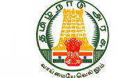Department of Social Defence Chennai Recruitment 2018 01 Programme Assistant Vacancy