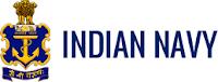 Indian Navy Recruitment 2018 22 Pilot, ATC & Observer Vacancy